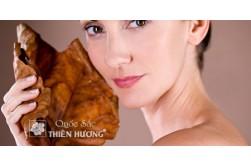 Cách chống nhăn da mặt hiệu quả với các biện pháp tự nhiên