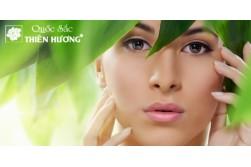 Điều trị nám da mặt và những điều cần tránh
