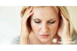 Tâm sinh lý phụ nữ tuổi 40 và sự đối mặt với những thay đổi