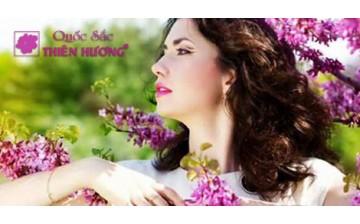 Vai trò của nội tiết tố nữ estrogen với sắc đẹp & sức khỏe